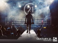 We will get in the ring for you, to beat any other real estate agency, helping you buy, sell or rent the perfect home!  A Worldwide Leader In Real Estate in partnership with Save the Rhino International.  Buy | Sell | Rent www.century21.co.za #C21  #Leaders #buy #sell #rent @savetherhinointernational Save The Rhino, Real Estate Agency, 21st Century, Property For Sale, Beats, Africa, Ring, Stuff To Buy, Instagram