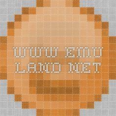 www.emu-land.net