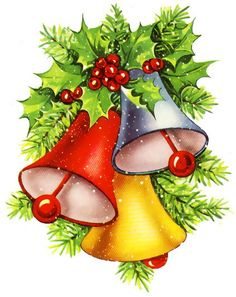 Displaying 1-19 of 19 christmas bells clipart. Description from clipart-finder.com. I searched for this on bing.com/images