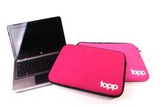 Fundas para Laptop   Artículos Publicitarios, Promocionales #AnubysGroup AnubysGroup.com
