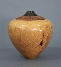 Custom Made Woodturning