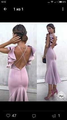 Sheath Ankle Length Pageant Dress with Criss-cross Back Semi Formal Dress, Shop plus-sized prom dresses for curvy figures and plus-size party dresses. Ball gowns for prom in plus sizes and short plus-sized prom dresses for Gold Prom Dresses, Prom Dresses For Sale, Cheap Dresses, Elegant Dresses, Beautiful Dresses, Evening Dresses, Semi Formal Dresses For Wedding, Summer Formal Dresses, Wedding Dresses
