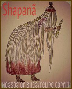 Shapana