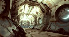 Image: http://torfrick.com/transfer/CorridorFinal02.jpg