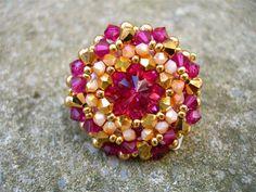 une volare de LILI Poupette - Les bijoux de topoline06 - Skyrock.com