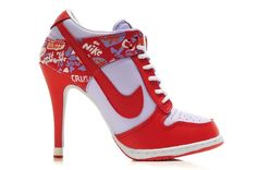 ... High Heels 2013 Latest Collections | high heel shoes,heeled shoes #heels #high heel shoes