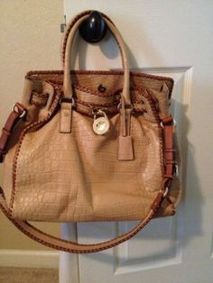 65e5ccd5ec6036 16 Best mk2 images | Cheap michael kors, Handbags on sale, Handbags ...