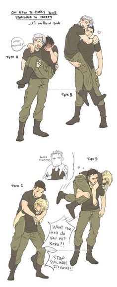 Haha so cute !!!!