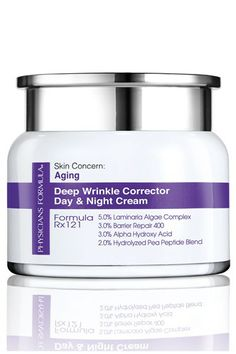 Think you need to spend a fortune for skincare that delivers? Think again. Here are the budget-friendly products that skin experts swear by - 10 doctor-recommended drugstore moisturizers - MSN CA