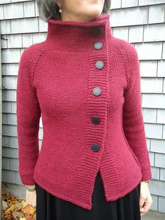 Ravelry: wilkygirl's Golden Wheat Cardigan