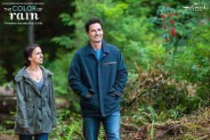 Anything with Warren Christie in it makes me happy. Tonight The Color of Rain on Hallmark Movie Channel and Wednesdays on ABC Motive. Hallmark Movie Channel, Hallmark Movies, Warren Christie, Singer Tv, The O'jays, Lacey Chabert, Actress Pics, Black Edition, About Time Movie