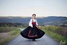 From: Jessica Harrex Opgård  @fluidphotographynorway  http://ift.tt/2iJUS1P  This is a photo of a girl in traditional dress from Telemark Norway. She has had her confirmation as most 14 year olds do in Norway.  There are many different dresses from all different parts of Norway.  This is one of my favourites. #kongsbergfotograf #kongsberg #confirmation #konfirmasjonsbilder #konfirmant #konfirmasjon #beltestakk #bunad #telemark #ilovenorway #nikonlife #mynikonlife #norwegianstyle #norway…