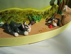 Cake Decorating Classes, Pudding, Cakes, Detail, Desserts, Food, Tailgate Desserts, Deserts, Cake Makers