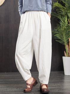 Dogy Dog Pantalons Pantalon Court Short orange multicolore coton fille taille 92