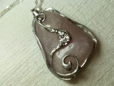 Cuff Bracelets, Jewelery, Jewels, Jewlery, Jewerly, Jewelry, Bangles, Jewellery