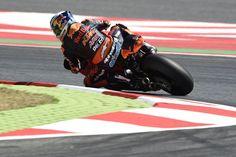 VÍDEO: Os testes de Miguel Oliveira e da Ajo na Catalunhahttps://www.motorcyclesports.pt/video-os-testes-de-miguel-oliveira-e-da-ajo-na-catalunha/