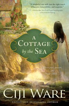 Loved this historical romance!!!!