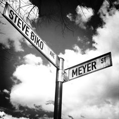 Streets in Potchefstroom. Who is Steve Biko, the greatest man ever lived Steve Biko, South African Art, Time To Live, African Proverb, Game Reserve, Look At You, World Heritage Sites, Continents, Diversity