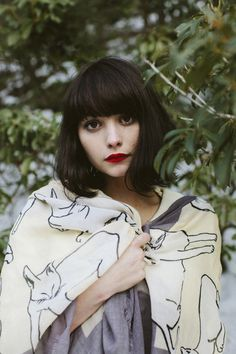 honey-kennedy-leah-reena-goren-fall-2014-scarves-01