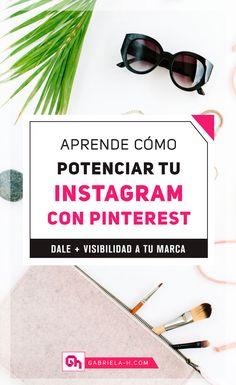 Marketing Pdf, Online Marketing, Social Media Marketing, Digital Marketing, Social Media Content, Social Media Tips, Social Networks, Instagram Marketing Tips, Instagram Tips