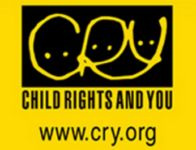Internship Experience @ CRY Child Rights and You Delhi: Field Work Data Collection
