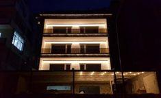 Апартаменты в Бурсе