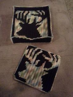 coasters with holder 733887_10151351114748727_1573092228_n.jpg (720×960)