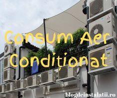 Îți este teamă să pornesti aerul conditionat din cauza facturilor de energie electrică care ar putea fi mult prea mari? Prada, Broadway Shows, Conditioner