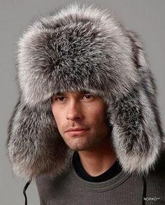 47dfe64ff 10 Best Crazy fur hat collection images in 2017 | Fur, Fashion men ...