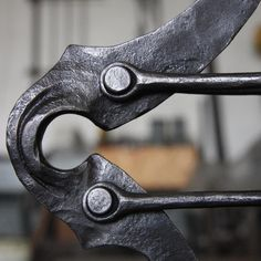#blacksmith #artsy