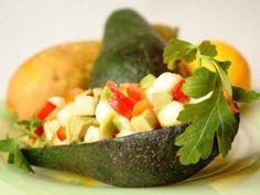 Что приготовить из авокадо? Вкусные и простые рецепты . Обсуждение на LiveInternet - Российский Сервис Онлайн-Дневников