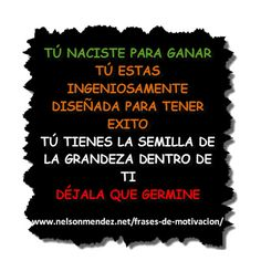 Nelson Mendez II: Google+ - http://www.nelsonmendez.net/frases-de-motivacion/img/defaul…