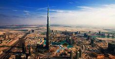 381 مليون درهم تصرفات عقارات دبي  حققت التصرفات العقارية في دائرة الاراضي والاملاك في دبي اكثر من 381 مليون درهم حيث شهدت الدائرة امس تسجيل 161 مبايعة بقيمة 261 مليون درهم، منها 87 مبايعة للأراضى بقيمة 118 مليون درهم و74 مبايعة للشقق والفلل بقيمة 144 مليون درهم.   http://www.portturkey.com/ar/real-estate/16560-381-----