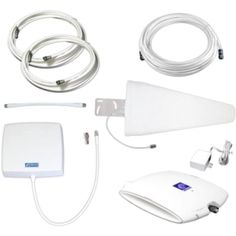 zBoost Cell Phone Signal Booster #ZB645SL