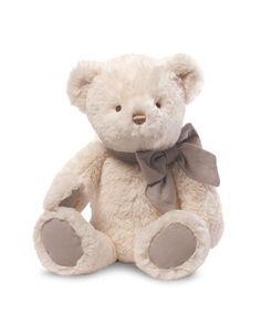 ee96a9e2338 11 Best Gund!! Sweet sweet bears images