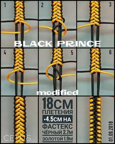 Bracelet Knots Paracord Bracelets Diy Jewelry Paracord Tutorial Bracelet Tutorial Para Cord Paracord Braids Survival Tips Baking Sodafrom not sure the name of this but here is how it s done its a cobra weaved into a cobra paracord… – Artofit Paracord Braids, Paracord Knots, Paracord Bracelets, Macrame Bracelets, Gold Bracelets, Paracord Weaves, Survival Bracelets, Couple Bracelets, 550 Paracord
