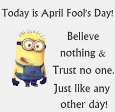 I might be odd, but at least I know who I am. Minion Jokes, Minions Quotes, Funny Minion, Really Funny, The Funny, April Fool Quotes, Vintage Funny Quotes, Good Comebacks, Frases