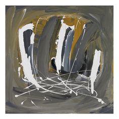 Geraldine, Never look back on ArtStack #geraldine #art