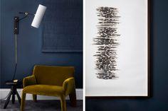 INTERIORS STUDIO — ALWILL Contemporary Design, Interiors, Studio, Studios, Decorating, Interior, Home Interiors