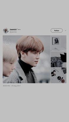 NCT - Jaemin (Edit) • reblog if you save/use please!! • open them to get a full hd lockscreen • do NOT repost,edit or remove logo!!! • Copyright to the rightful owners Cr: Junnie K Wallpaper, Tumblr Wallpaper, Nct 127, Hd Lockscreen, Kpop Entertainment, Saranghae, Ntc Dream, Kpop Phone Cases, Nct Dream Jaemin