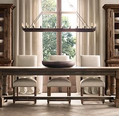 Awesome Elegant Rectangular Dining Chandelier 19 With Additional Small Home  Decor Inspiration With Rectangular Dining Chandelier