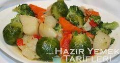 zeytinyagli-vitamin-deposu