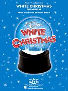 White Christmas (Softcover)