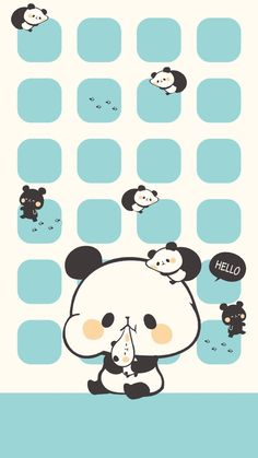 Graffiti Wallpaper Iphone, Iphone 6 Plus Wallpaper, Iphone Homescreen Wallpaper, Apple Logo Wallpaper, Walpaper Iphone, Wallpaper App, Cellphone Wallpaper, Cute Panda Wallpaper, Mickey Mouse Wallpaper