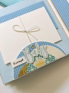 Personalised Condolence Photo Album Gift Scrapbook Memory Book QUICK POSTAGE