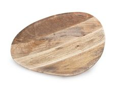 Wooden tray ODILE by NORR11
