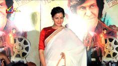 Trailer Launch Of Film San Pachattar 75 | Kay Kay Menon, Kriti Kulhari