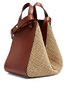 Hammock Loewe bag