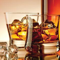 Scotch on the Rocks @liquid_drops #LiquidDropsLDN #AlcoholDelivery #LDN