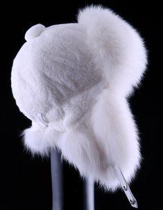 Bungou Stray Dogs, Shawls, Fur Coat, Winter, Wedding, Headpieces, Sombreros, Caps Hats, Women